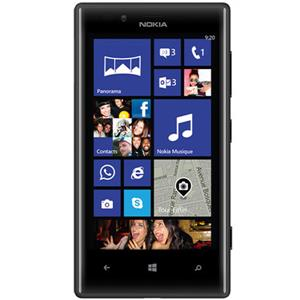 Nokia Lumia 720 8GB